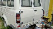 Ford '86 Transit-thumb-0