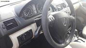 Mercedes-Benz A 160 '09-thumb-9