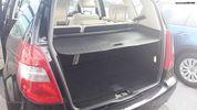 Mercedes-Benz A 160 '09-thumb-3