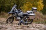 Bmw R 1200 GS '05-thumb-0