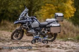 Bmw R 1200 GS '05