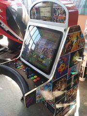 arcade retro games mame video games ηλεκτρονικα pacman neo geo.