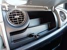 Daihatsu Trevis '06 1000CC A/C MOMO DESING-thumb-10