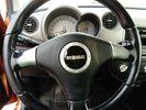 Daihatsu Trevis '06 1000CC A/C MOMO DESING-thumb-11