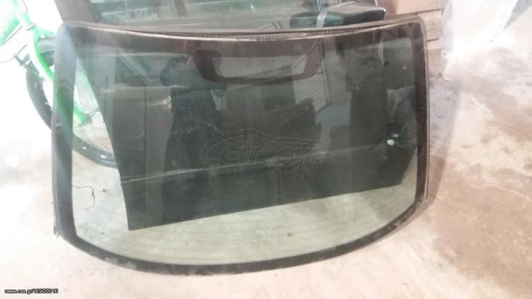 ΠΑΡΜΠΡΙΖ ΠΙΣΩ BMW E46