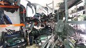 ΠΑΡΜΠΡΙΖ ΠΙΣΩ BMW E46-thumb-4