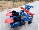 Γεωργικό φυτευτικές μηχανές '10-thumb-1