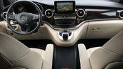 Mercedes-Benz V 220 '14-thumb-8