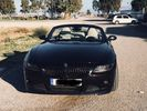 Bmw Z4 '05 2200CC G-Power SuperCharged-thumb-0