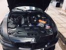 Bmw Z4 '05 2200CC G-Power SuperCharged-thumb-3
