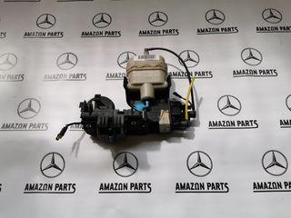 Κλειδαρια πορτ μπαγκαζ για Mercedes S-Class w220
