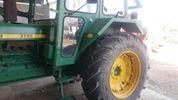 John Deere '79 3130-thumb-3