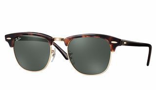 RAY BAN  RB 3016 W0366 51
