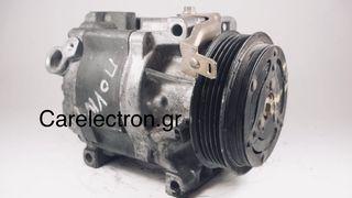 Κομπρέσορας Air Condition Lancia Musa/Ypsilon 46782669