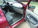 Renault Clio '03 CLIO 1.5 DCI -thumb-10