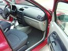 Renault Clio '03 CLIO 1.5 DCI -thumb-25