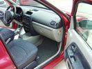 Renault Clio '03 CLIO 1.5 DCI -thumb-27