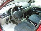 Renault Clio '03 CLIO 1.5 DCI -thumb-18