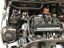 Mini Cooper '05 1.6 AUTO-thumb-18