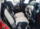 Ford S-Max '08 αυτοματο DIESEL-thumb-10