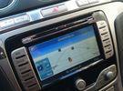 Ford S-Max '08 αυτοματο DIESEL-thumb-16