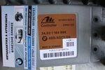 BMW E36/Z3 Ανταλλακτικα & Αξεσούαρ   Αυτοκινήτων   Ηλεκτρικά-Ηλεκρονικά   Εγκέφαλος +  Φρένα   ABS-thumb-1