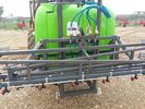 Γεωργικό ραντιστικά - ψεκαστικά '20 1000LT 12μέτρα μηχάνικη ράμπα -thumb-9