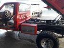Toyota Hilux '87-thumb-5