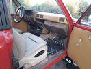 Toyota Hilux '87-thumb-15