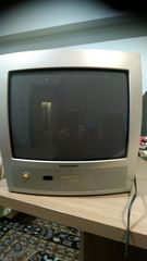 Tv Grundic