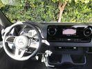 Mercedes-Benz '20 SPRINTER 316 - ΚΑΙΝΟΥΡΙΟ- ΕΣΠΑ-thumb-15