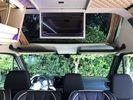 Mercedes-Benz '20 SPRINTER 316 - ΚΑΙΝΟΥΡΙΟ- ΕΣΠΑ-thumb-13