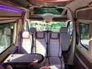 Mercedes-Benz '20 SPRINTER 316 - ΚΑΙΝΟΥΡΙΟ- ΕΣΠΑ-thumb-9
