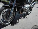 Bmw R 1200 GS '07-thumb-4