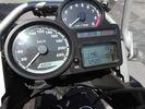 Bmw R 1200 GS '07-thumb-11