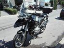 Bmw R 1200 GS '07-thumb-14