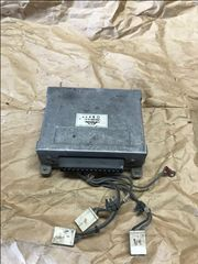 LINDE TRACTION CONTROL 3903605087