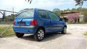 Renault Twingo '06-thumb-1