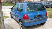 Renault Twingo '06-thumb-10