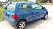 Renault Twingo '06-thumb-11