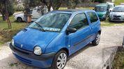 Renault Twingo '06-thumb-12
