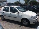 Fiat Punto '04 1200CC ABS, A/C,τιμονι CITY-thumb-3