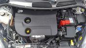 Ford Fiesta '14 1.5-thumb-2