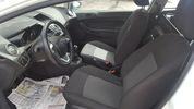 Ford Fiesta '14 1.5-thumb-4