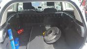 Ford Fiesta '14 1.5-thumb-5