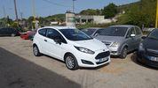 Ford Fiesta '14 1.5-thumb-6