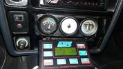 Ford Sierra '92 SIERRA COSWORTH 2WD-thumb-3