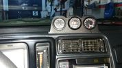 Ford Sierra '92 SIERRA COSWORTH 2WD-thumb-4