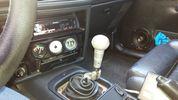 Ford Sierra '92 SIERRA COSWORTH 2WD-thumb-5