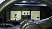 Ford Sierra '92 SIERRA COSWORTH 2WD-thumb-6